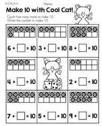 spring quick u0026 easy printable worksheets freebie top teachers