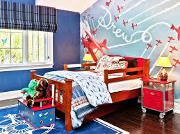 bedroom contemporary kids bedroom bedrooms sets set tropical