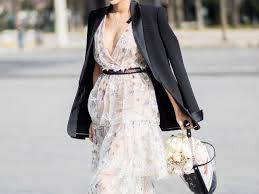 dress and jacket for wedding you need this formal wear capsule wardrobe because weddings
