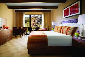 cheap hotel rooms in tucson az szfpbgj com
