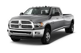2015 Ram 3500 Truck Accessories - 2014 ram 3500 reviews and rating motor trend