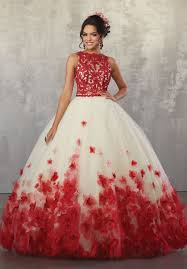 vizcaya quinceanera dresses quinceanera dresses sweet 16 dresses tiaras accessories more