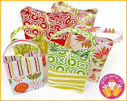 89 best sewing gift bags images on cloth bags