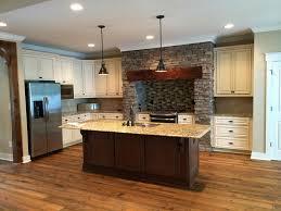 Kitchen Cabinets North Carolina Photo Gallery U2013 Raleigh Premium Cabinets