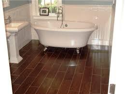 bathroom vinyl bathroom floors hgtv floor ideas stirring 99