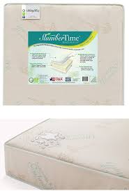 Monarch Crib Mattress By Colgate Mattresses Colgate Crib Mattress Best Organic Crib Mattress Best