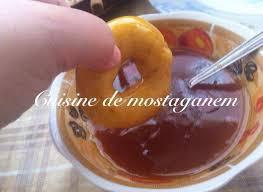 cuisine mostaganem cuisine de mostaganem accueil