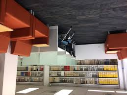 library yeshiva university page 3