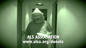 lance bangs als ice bucket challenge bungalow 3 chateau marmont
