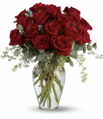 chico florist heart 16 premium roses by teleflora t255 3a in