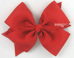 big christmas bows large christmas bow etsy
