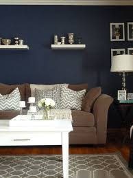 terrific accent wall ideas for living room paint green beige wall