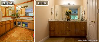 miami bathroom remodeling bathroom and kitchen remodeling in miami