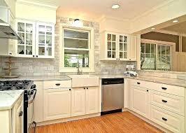 benjamin moore cabinet coat benjamin moore cabinet coat favorite paint color popular kitchen
