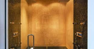 shower miraculous shower room offers marvelous shower room ust