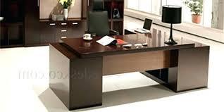 Computer Desk Houston Executive Desks Houston Best Desk Design Ideas For Home And Office
