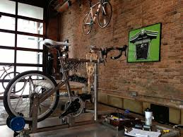 Wildfire Designs Bicycles by High End Bikes Two Wheels Worth Five Figures
