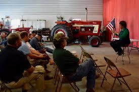 walorski discusses tax reform with hoosier farmers congresswoman
