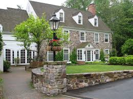 Bed And Breakfast New Hope Pa Travelogue New Hope Pa And Lambertville Nj Jackie Reeve