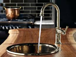 bronze kitchen sink faucets oil rubbed drain kit subscribed me