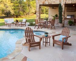 Ashley Furniture Homestore Indianapolis In Ashley Furniture Outdoor Furniture