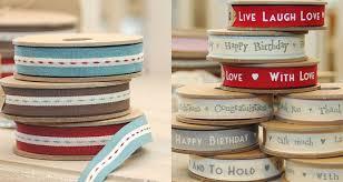 woven ribbon woven ribbon labels sa