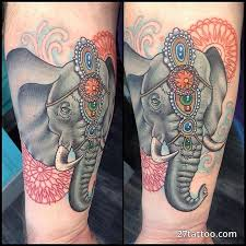 244 best tat elephant images on pinterest elephant art elephant