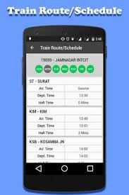 indian railway apk indian railway enquiry apk free travel local app for