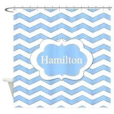 Monogram Shower Curtains Boy Shower Curtains U2013 Teawing Co