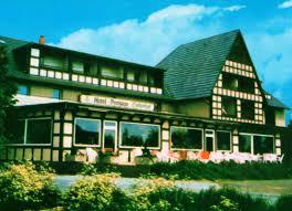 49196 Bad Laer Restaurant Restaurant Cafe Lindenhof