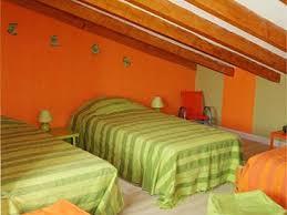 chambre d hotes orange les tilleuls chambres d hôtes à orange dans le vaucluse