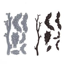 halloween paper products die cut paper promotion shop for promotional die cut paper on