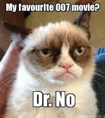 No Meme Cat - grumpy cat funny grumpy cat humor sarcastic funny for more funny