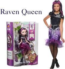Halloween Costume Dolly Gift Ideas Fans Enzasbargains