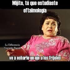 Carmen Salinas Meme Generator - 44 best memes images on pinterest funny images humor mexicano
