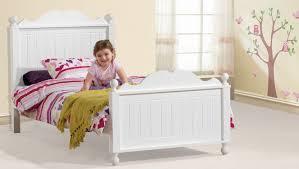 Bedroom Furniture Outlet Brisbane Glamorous Four Poster Bed With Teak Bedroom Furniture Set 6259