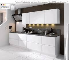 modele cuisine amenagee modele de cuisine equipee 1 modele cuisine amenagee