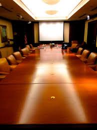 conference room inside u0027dores vanderbilt university