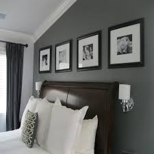 best grey paint color for small bedroom archives