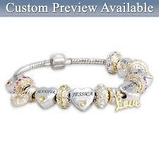 s bracelet birthstones 37 best s jewelry images on birthdays
