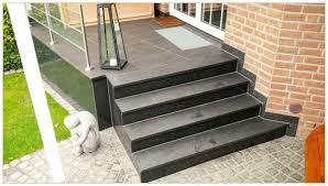 treppe dekorieren hausdekoration und innenarchitektur ideen tolles treppe erneuern