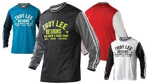 troy lee designs motocross gear first look 2015 troy lee designs apparel mountain bikes feature