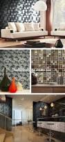 china pooja mandir marble mosaic tiles buy pooja mandir pooja