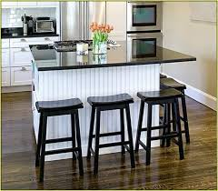 kitchen island with granite top and breakfast bar granite kitchen islands with breakfast bar kitchen islands with