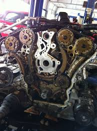 gmc acadia check engine light chevy traverse and gmc acadia timing chain problems pictures
