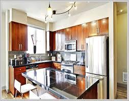 kitchen island lighting ideas kitchen island lighting ideas uk home design ideas