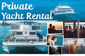 is a yacht rental worth the cost cruise newport beach