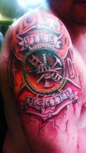 87 best tattoos images on pinterest drawing dreams and firefighters