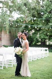 outdoor wedding venues mn paul college club weddings get prices for wedding venues in mn