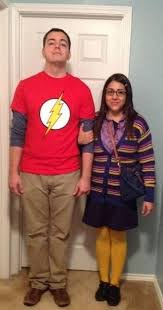 couples costume 50 costumes for couples you must to try